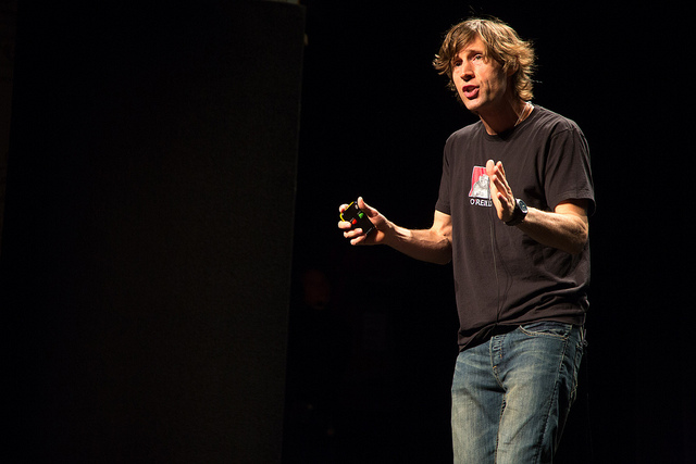 photo by poptech