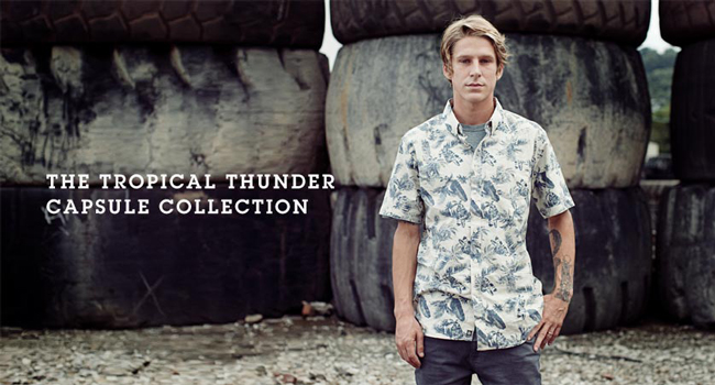 Tropical-Thunder-Blog-2