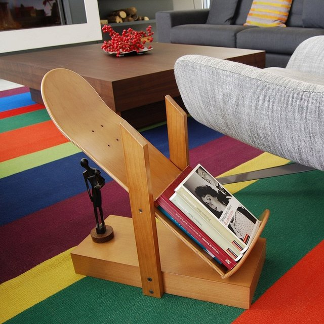 Backflip-Skateboard-Shelf