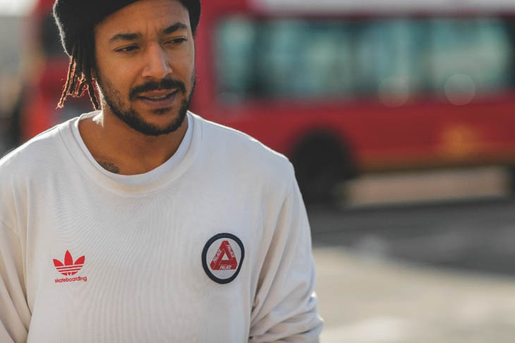 adidas-skateboarding-6-skate-copa-lookbook-6 2