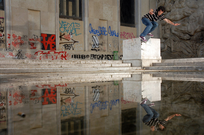 anthony-rousse-backside-smithgrind-paris-julien-deniau