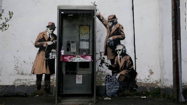 banksy-spies-story-top