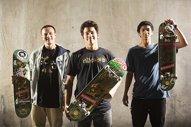 paul-rodriguez-introduces-primitive-skateboarding-1