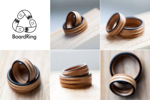 rings1-600x399