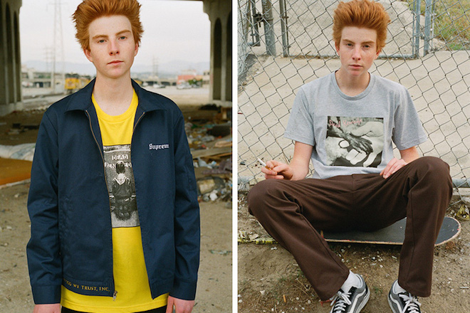 supreme-dead-kennedys-spring-summer-2014-lookbook-01