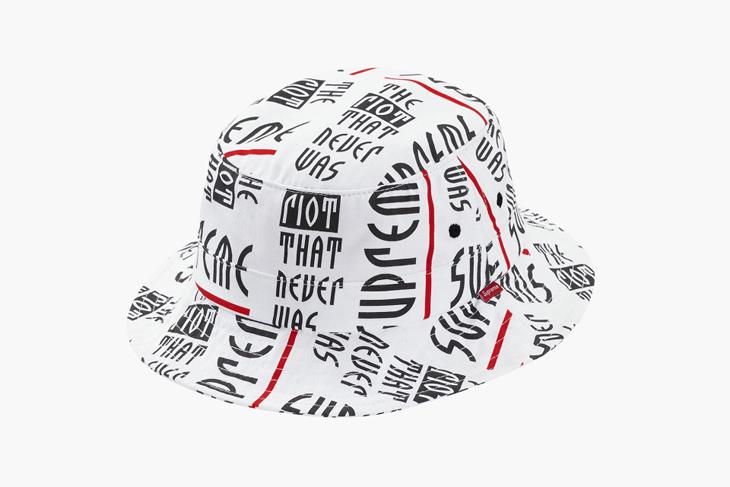 supreme-riot-bucket-hats-002-960x640