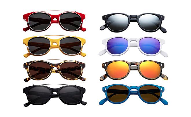supreme_ss14_sunglasses_00