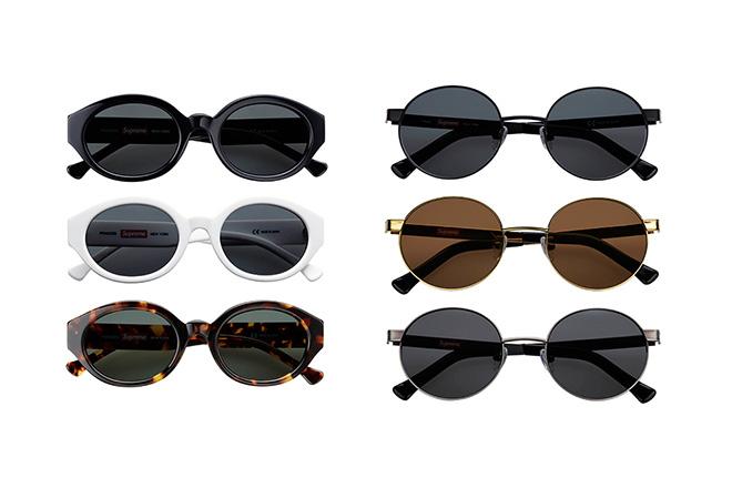 supreme_ss14_sunglasses_02