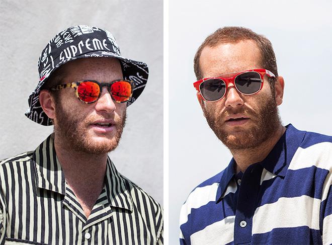 supreme_ss14_sunglasses_04
