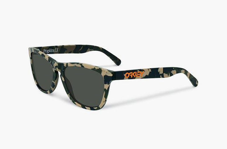 oakley-eric-koston-sunglasses-1