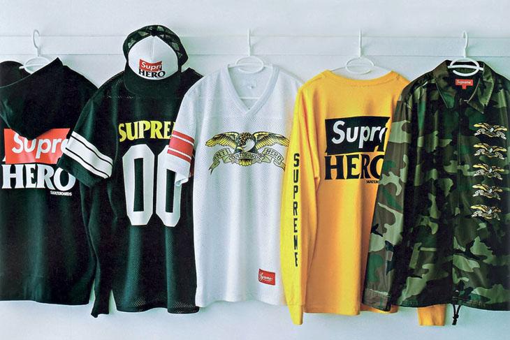supreme-anti-hero-capsule-collection-preview-1-960x640