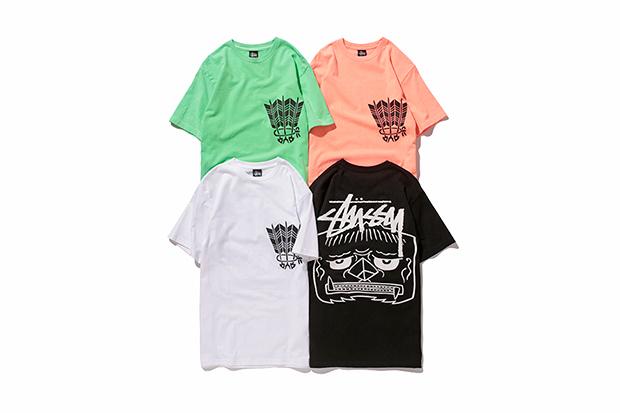 sasquatchfabrix-stussy-t-shirt-collection-2