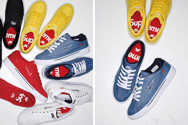 supreme-nike-sb-gts-collection-0043