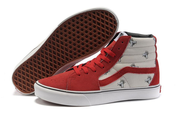 vans-x-supreme-flies-pack-sk8-hi-mens-shoes-red-beige_01