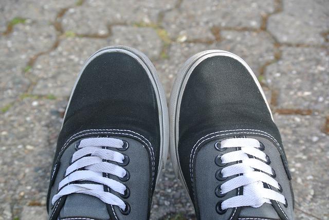 shoes-744621_640