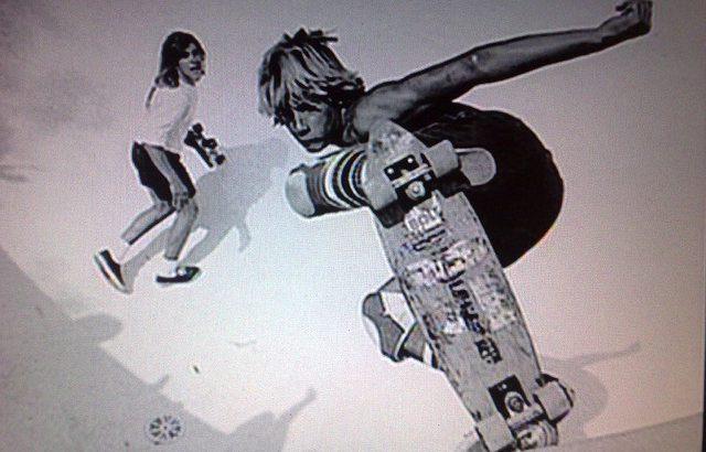 メインストリームに媚びないアンダーグランドなピュアスケーター「ジェイ・アダムス」死去