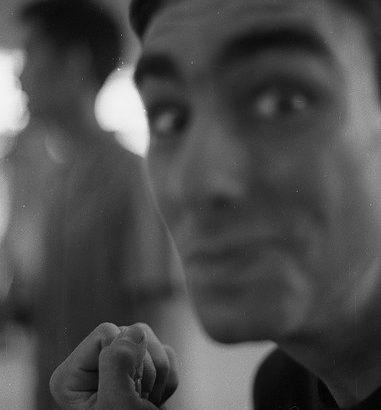 【スケーター名鑑】ランス・マウンテン「スケボーを誰でも楽しめるものと証明した男」