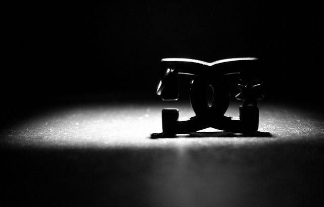 【スケートボード初心者必見】スケートシューズ選びに迷ったらDCシューズが間違いない!