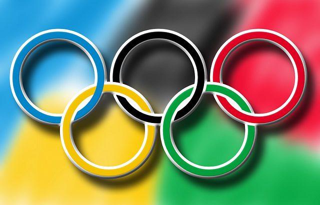 スケボーが東京オリンピックの追加種目として最終選考に進んだよ