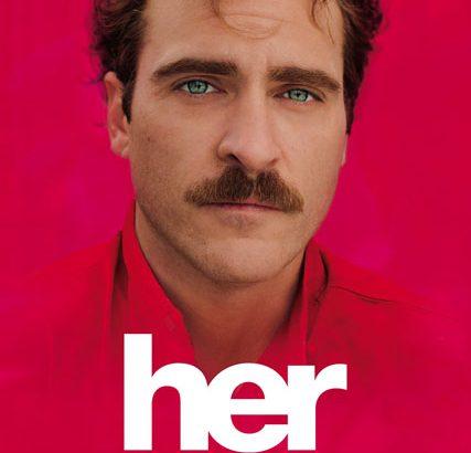 【好きなことやってたら世界的映画監督に!】スパイク・ジョーンズ映画「her」からスケートビデオ「Video Days」まで