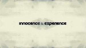 ロンドンのスケートシーンを描いたショートフィルム「Innocence & Experience」