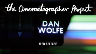 【カリスマフィルマー】ダン・ウルフのセクションがWeb公開