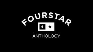 スケボーアパレルブランド「Fourstar」10週年記念ビデオがリリース!