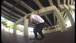 【ファンキー!】バート・ウットン&クリス・ブレイク