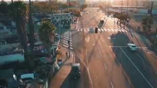 【スケボーが少年に力を与えた】短編映画「BELONG」