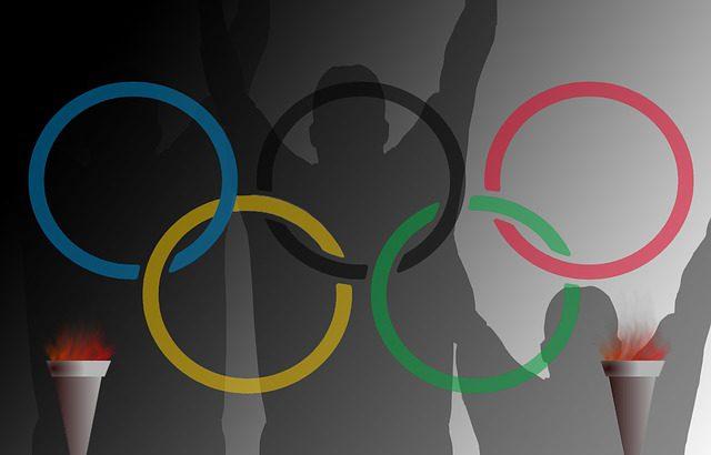 スケボーが東京オリンピックの種目に内定!次のステップに進んだよ
